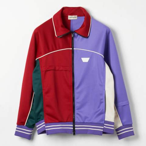 "TRACK TOP"" 78000221 FORSOMEONE"