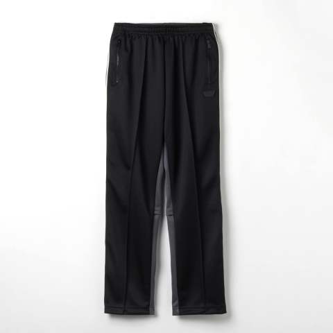 "TRACK TROUSERS"" 78000225 FORSOMEONE"